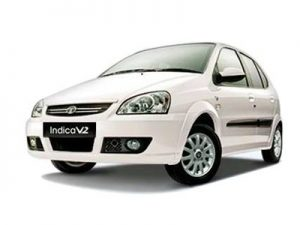 Taxi Services Kanpur
